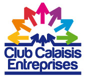 Club Calaisis Entreprises