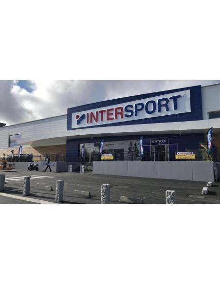 Magasin Intersport
