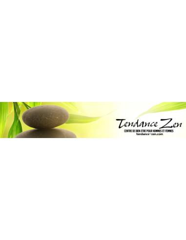 Tendance Zen