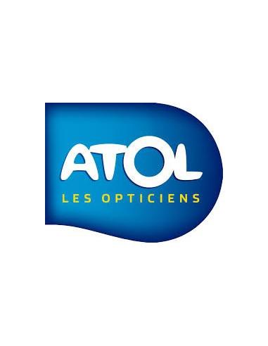 ATOL les opticiens