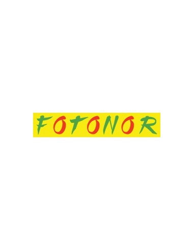 FOTONOR