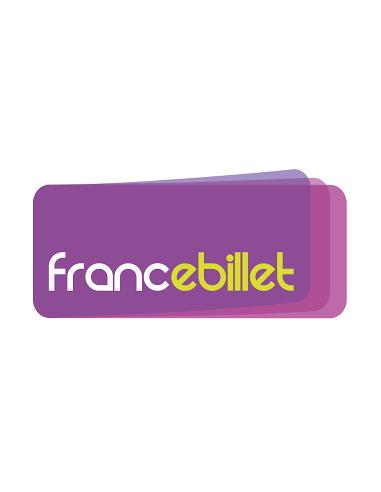 FRANCE BILLET