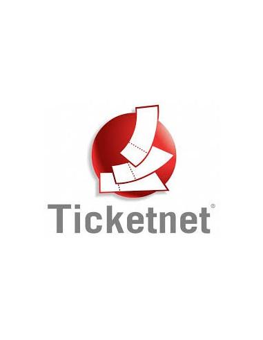 Ticket net