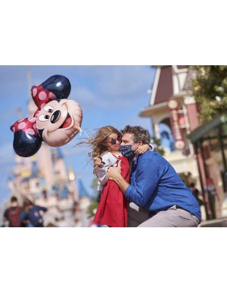 Billet pas cher Disneyland Paris