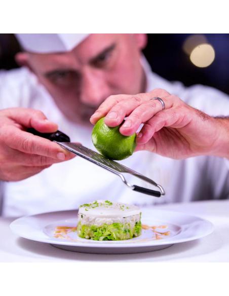 Lido réductions repas - Opale CE