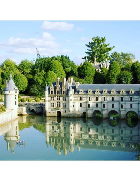 France Miniature remises - Opale CE