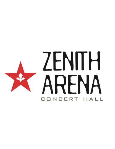 ZENITH ARENA