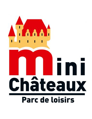 MINI CHATEAUX
