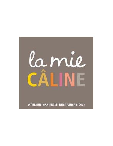 LA MIE CALINE