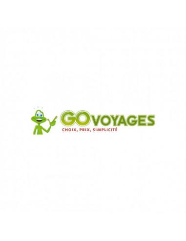 GO voyages CE