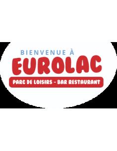 Eurolac