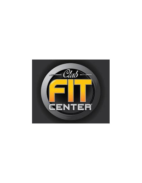 FIT CENTER